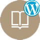 LearnCare Educational