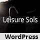 Leisure Sols