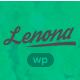 Lenona IT