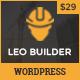 Leo Builders