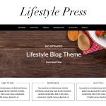 Lifestylepress