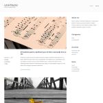 LightBlogKT