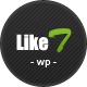 LikeThis Wordpress