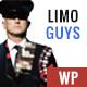 LIMO GUYS