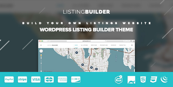 how to make footer full width wordpress beaver builder theme