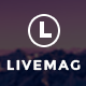 LiveMag