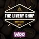 Livery Shop