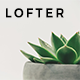 Lofter