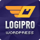 LogiPro