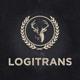 Logistic WordPress