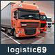 Logistic69