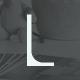 Lolipop