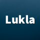 Lukla