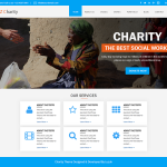 LZ Charity