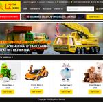 LZ Toy