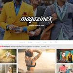 Magazinex Lite