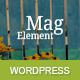 MagElement
