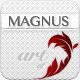 Magnus Multi