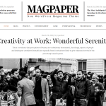 Magpaper