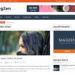 MagZen