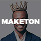 Maketon