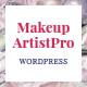 MakeupArtistPro