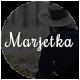 Marjetka