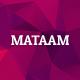 Mataam Restaurant