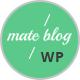 Mateblog