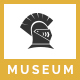 Max Museum