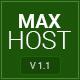 MaxHost