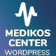 MediKos Center