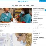 Mediquip Plus
