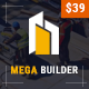 MegaBuilder