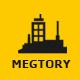 Megtory