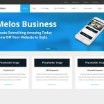 Melos Business