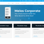 Melos Corporate