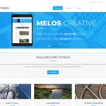 Melos Creative
