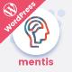 Mentis Psychotherapist