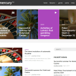 MercuryLite