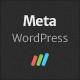 Meta Agency