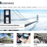 MH Corporate