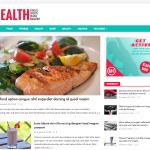 MH HealthMag