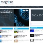 MH TechMagazine