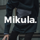 Mikula