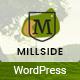 Millside