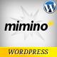 Mimino