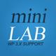 Mini Lab
