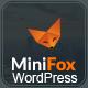 Minifox