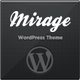 Mirage WordPress